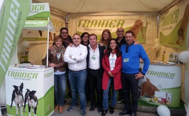 Internazionale Canina Messina – Reggio Calabria 24/25 Ottobre 2015